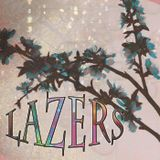 Lazers: Episode 64