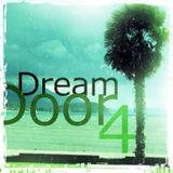 Dream Door 4