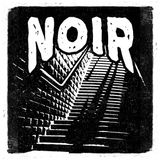Vali NME Click@StepUp! Show (11.07.2015) - Atmospheric Drum&Bass 94-97