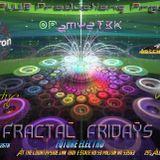 Fractal Friday