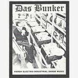 DJ Wart - Das Bunker January 21 1997