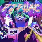 2020 Mix - DJ Guac