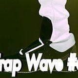 Rap Wave #6