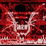 DJ Rainer Meskalin Opera Revival Mix Vol.3.
