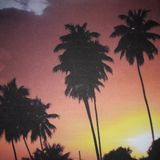 Calypso Land mix_one