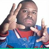 Funkmaster Flex NY Hot 97 (Radio 1, 22nd April 1995) (A Side)