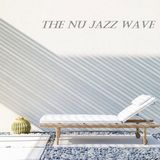 The Nu Jazz Wave