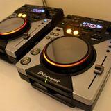 mixset 2 (가요)