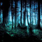 DJ Monks  Halloween jungle dubs mix
