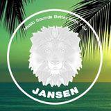 Jansen Mixtape