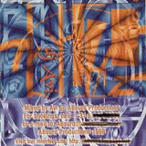 DJ Avi - Cabbaged MIX (Dec99)