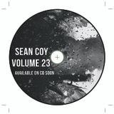 Sean Coy - Volume 21