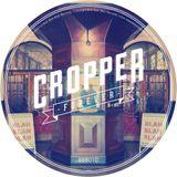 Cropper December 2013 Mix