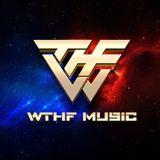 Cadilak - 1 Set Nhạc Team - WTHF Music