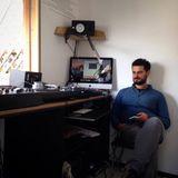E2-E8 #21 - w Guy McCreery of Third Ear recordings and Luca Schiavoni