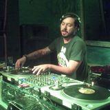 Deejay Di live set en Mix en vivo! 20/06/15