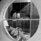 Betty Bonifassi - Les Grandes Rencontres