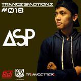 Tranceemotions #018