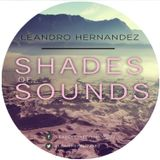 Leandro Hernandez - Shades of Sounds