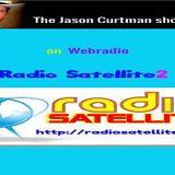 JASON CURTMAN SHOW