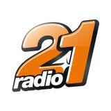 Marc Rayen - Radio 21 Podcast # 30.11.2013