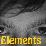 Elements 13