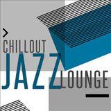 Chill Out Jazz  2015 Vol 1- Attica