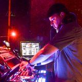 DJ Mynd Live at Sandwich Bar, Orlando - New Breakbeat Set - Aug 2017