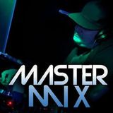 LIVE OLD MIX 97-98 (MIX BY MASTERMIX)