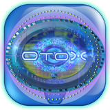 OtoX-4 Hours Live Set 1.5.15 (by trancebase.fm)