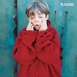 8radio.com Essential Album - Placebo - Placebo - 20140927