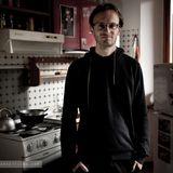 All my Robots raccontato da Sebastiano De Gennaro - Personal playlister #3