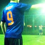 The Football Experience #1