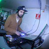 Mix Dance Hall By Dj Dog