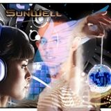 [Electro]#3 Sunwell DJMIX