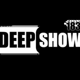 Elis Deep Show Mix #183 - Part 1