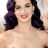 Access All Areas - Katy Perry