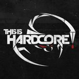 Heath Aspinall - Freeform Hardcore Mini Mix