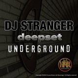 Deepset Underground