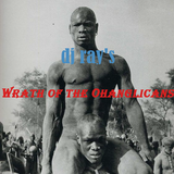 DJ Ray's Wrath of the Ohanglicans