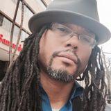 live at the Jamaican Jerk-fest 2015 [excerpt]
