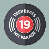 Deep Beats Hit Parade - Episode 19