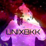 gCircuit - Love&Pride (UNIXBKK I)
