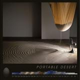 #073 PORTABLE DESERT (2017)