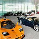 Lee Shaw & Ginner - speed garage