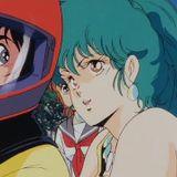 SUPPACITYPOP VOL. VII — TOKYO BLUES EDITION