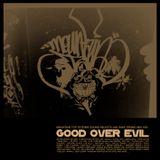 Good over Evil (2007)