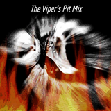 The Viper's Pit Dubstep Mix