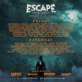Madeon_-_Live_at_Escape_Psycho_Circus_San_Bernardino_27-10-2017-Razorator
