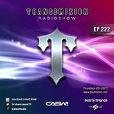 Trancemixion 222 by CASW!